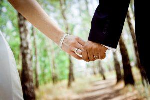 fotografia ślubna o jakiej marzą młodzi