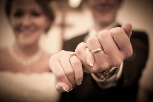 fotografia ślubna jaka marzy się każdemu z nas