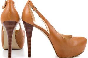 uwielbiamy szpilki - zwłaszcza obuwie włoskie