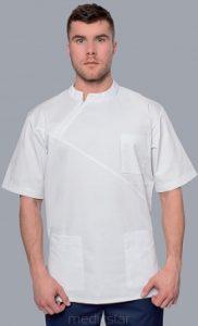 bluzy medyczne