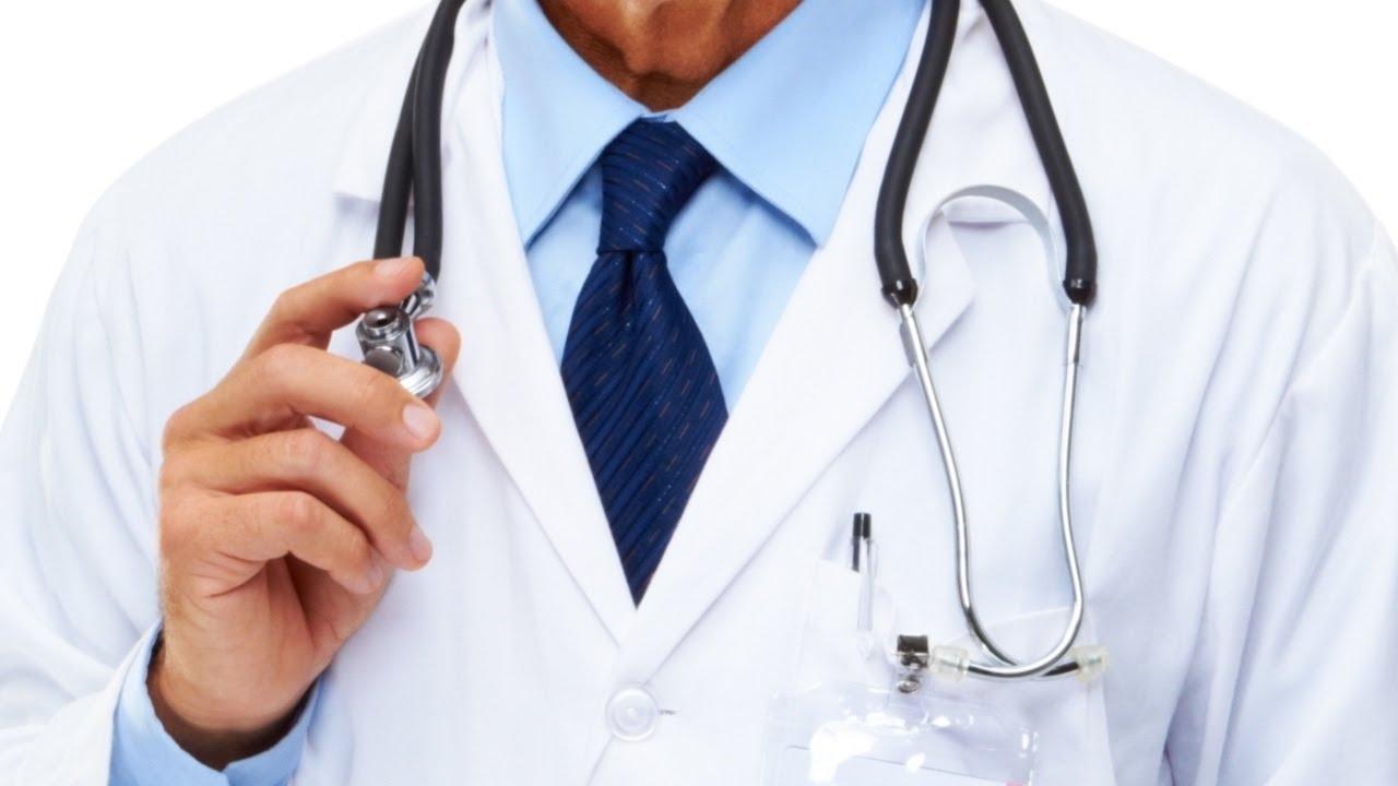 ubranie medyczne