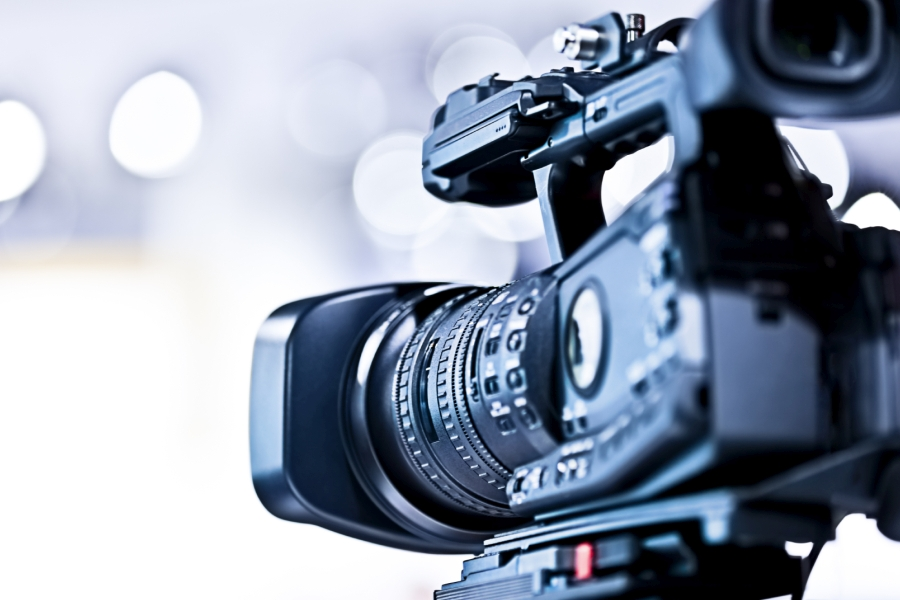 Spoty reklamowe i inne rodzaje produkcji filmowej