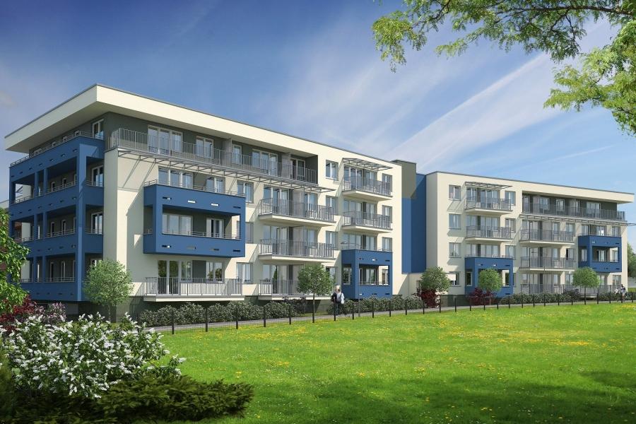 Kiedy czas na kupno mieszkania w stolicy małopolski