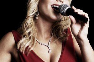 lekcje spiewu przygotuja cie do wystepu w talent show