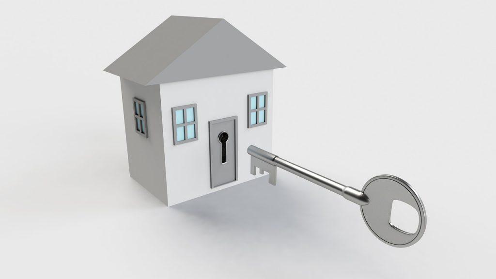 Skala standardów mieszkaniowych