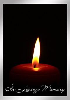 Międzynarodowy transport zmarłych – organizacja przez dom pogrzebowy