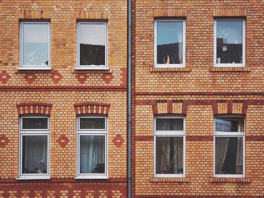 Okna firmy drutex – gdzie kupić w Krakowie?