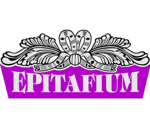 pogrzeb-krakow-epitafium