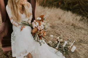 suknie-ślubne-2020