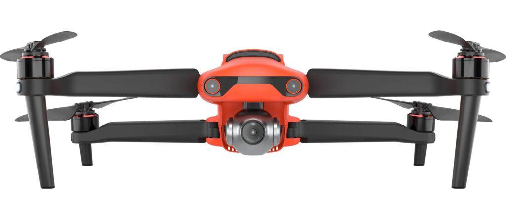 Dron Autel
